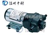 DP型微型隔膜泵┃电动隔膜泵