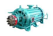 水力采煤泵(水采泵)