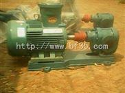 泊頭JYB系列焦油泵