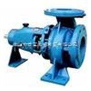 IS单级离心泵,广东肯富来水泵,肯富来单级离心泵