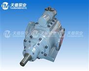 SNH440R46U12.1W21三螺杆泵装置 重油输送泵