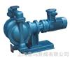 DBY电动隔膜泵 气动隔膜泵 隔膜泵