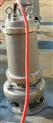 高溫耐酸堿切割排污泵,潛污泵