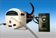 蠕动泵OEM01(可调速)