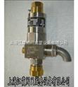 低溫高壓安全閥DA21H-220P