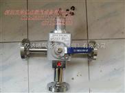 韓國HLX-301自動換向閥、HLX-301A自動切換閥、液相切換閥