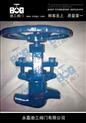 J61Y高温高压焊接式截止阀