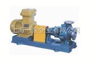 IHF成都化工離心泵銷售/離心泵