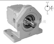 特价供应日本丰兴TOYOOKI叶片泵HVP-VC1-G26A1-B