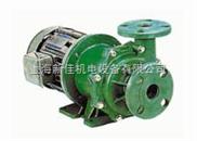 熱賣NH-401PW-CV日本世博PANWORLD磁力泵