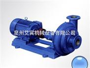 PW 型污水泵