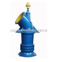 轴流泵 立式轴流泵 化工轴流泵 合金钢轴流泵 特种耐高温轴流泵