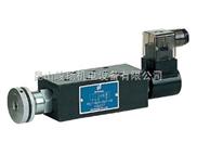NORTHMAN疊加式電控節流閥MST-03B