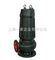 JYWQ-80JYWQ自动搅匀排污泵