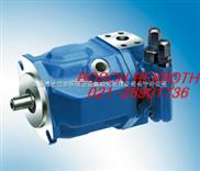 A10VSO18DRG/31R-力士樂rexroth油泵