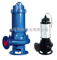 JYWQ-自動攪勻潛水排污泵