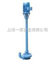 WQ移动式排污泵