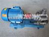 (不锈钢系列型)2CY-1.08/2.5不锈钢齿轮泵