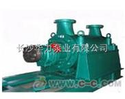 DG85-80-長沙離心泵,多級離心泵,DG85-80型次高壓多級離心泵
