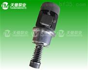 润滑系统配套意大利SEIM螺杆泵/PA三螺杆泵.PZ三螺杆泵.PXF三螺杆泵.PA060#4B