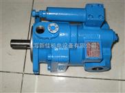 现货热卖NACHI柱塞泵PVS-2B-45N0-12日本不二越