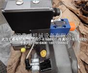 IPH-2A-6.5-11不二越齿轮泵