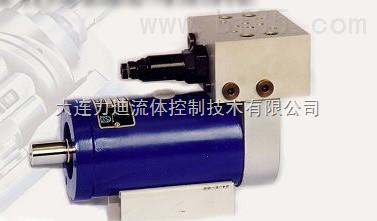 水箱浮球阀和单相电动机接线图