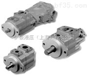 vickers定量叶片泵2520V17A8 1CC22R