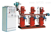 博山WPS XZX 水泵  潜污泵供水设备
