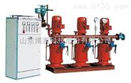 消防供水 博山水泵 中国泵业名城 博泵科技