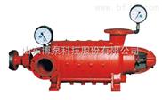 博山 博泵  淄博XBD-DL ISG SH OSXBDISG 消防泵 DL