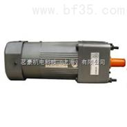 台湾成钢DC直流微型电机