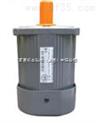 5IK60RGN-台湾微型齿轮减速马达STS微型电机
