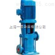 LG系列高层给水泵