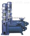 博山 淄博 山东 博泵DGL供DGL 吊泵 立式泵 水泵 博