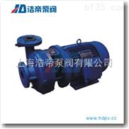 BL系列單級臥式離心清水泵