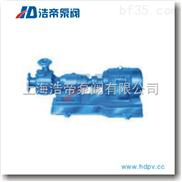 BA系列单级单吸悬臂式离心泵