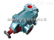 D型卧式多级离心泵价格DF型耐腐蚀多级离心泵-DG锅炉给水泵