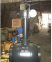 大口徑全焊接球閥成都焊接球閥四川焊接球閥