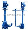 YW液下泵,液下式无堵塞污泵,耐腐蚀液下排污泵,不锈钢排污泵
