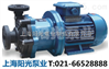 往復泵|蒸汽往復泵-上海陽光泵業