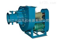 G/Y6-30锅炉配套通引风机