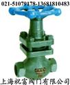 供應高壓柱塞閥,不銹鋼高壓柱塞閥,鍛鋼柱塞閥