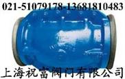 供應GJ841X氣動管夾閥,氣動膠管閥,氣動鋁合金管夾閥