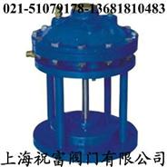 供應池底排污閥JM742X,池底排泥閥,池底閥