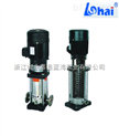 QDL型立式不锈钢多级泵