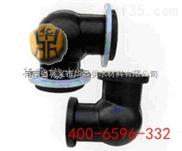 贵州WTX可曲挠橡胶弯头华鼎可曲绕橡胶接头