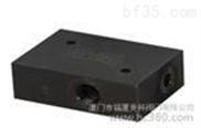 供应美科SDIF-C20A双联单向阀  阀门批发 阀门配件 阀门公司 阀门价格