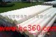供应增强聚丙烯pp管(DN15-1000)江苏省绿岛管阀件有限公司