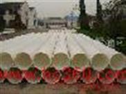 供应增强聚丙烯PP管FRPP管(DN15-1000)江苏省绿岛管阀件有限公司